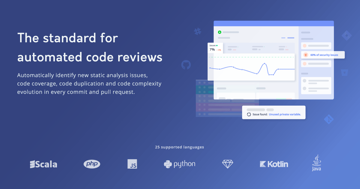 Review Assistant Features Code Discussion